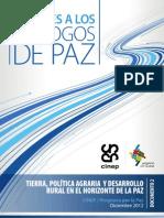 Aportes Dialogos de Paz_Doc II