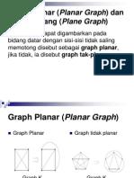 Graph Planar