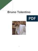 Bruno Tolentino.pdf