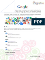 Guia Crear Cta Google