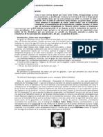 Gustavo Fernández - Illuminati, El Poder Secreto Detras De La Historia