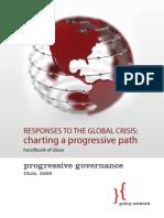 UploadedFiles Publications Publications Policy Network Handbook of Ideas
