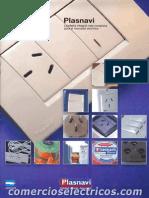 Catálogo completo línea Plasnavi.pdf