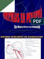 arritmiasenpediatra-090611190421-phpapp02