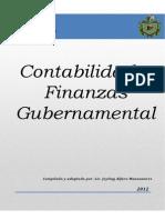 documento-contabilidad-gubernamental-v.pdf