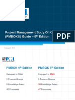 pmbok guide 5th edition pdf download torrent