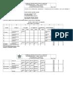 Modelo de Libro Diario Columnario (1)