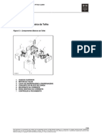 Calotas.pdf