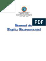 INGLES Guia Resumen