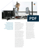 Business Connect Ip Telephony Brochure