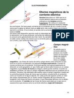 Efecto magnetico de los motores.pdf