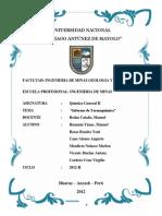 INFORME DE TERMOQUIMICA.docx