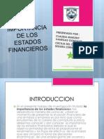 importanciadelosestadosfinancieros-111207093445-phpapp02