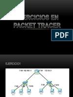 Ejercicios en Packet Tracer_wilfot_2