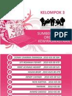 PPT Klpk 3