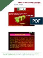 ICG-ET2007-01