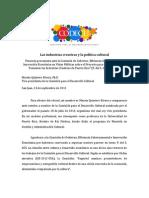 CODECU_ponencia P Del S 655