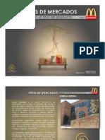 TIPOS DE MERCADO SEGUN EL PRODUCTO - YULIMAR JIMENEZ.pdf