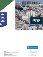 revista Estudio-Previo-al-Plan-Canario-de-Adaptación-al-Cambio-Climático-Edificación-Ordenación-Territorial-y-Urbanismo1