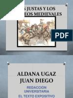 Trabajo Redaccion Diego Ppt