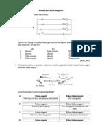 T3 BAB 7 - Keelektrikan dan Kemagnetan1.doc