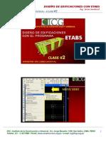 ICG-ET2007-02