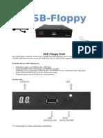 Floppy - USB_deutsch1
