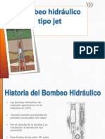 bombeohidraulicotipojetgr3-120528163109-phpapp02