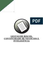 7_-_gest_o_de_riscos_continuidade_de_neg_cios_e_intelig_ncia.pdf