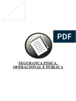 8_-_seguran_a_f_sica_operacional_e_p_blica.pdf