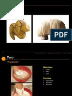01_varias_tecnicas.pdf