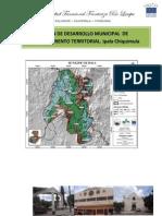 PDM-OT DE IPALA 05.08.13