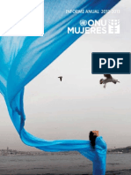 UNWomen AnnualReport2012 2013 Es