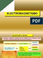2o Bto Electromagnetismo (1)