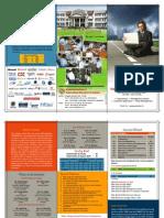AIEMD Brochure