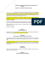 TDS OTROS (4)