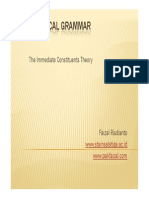 INTRODUCTION TO IC THEORY BLOOMFIELD 1933.pdf