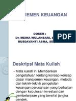 MK I S1.ppt