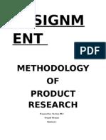 International marketing research__doc