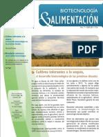 Agro Biofile 7