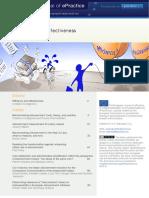 ePractice Journal Volume 4 0