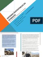 Sistemas sustentables en acabados.pptx