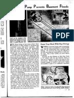 automatic pump prevents basement floods 1936.pdf