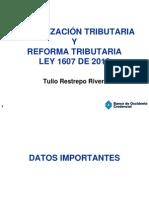 Banco2013final PDF