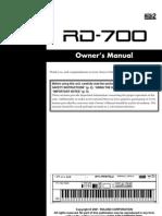 RD-700_OM