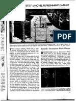 english elevette refreshment cabinet 1936.pdf