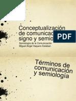 Producto 2 semiologia