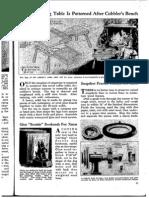 unique serving table 1936.pdf