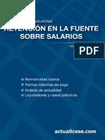 Retencion Sobre Salarios v2