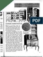 old phonograph makes usefull furniture 1936.pdf